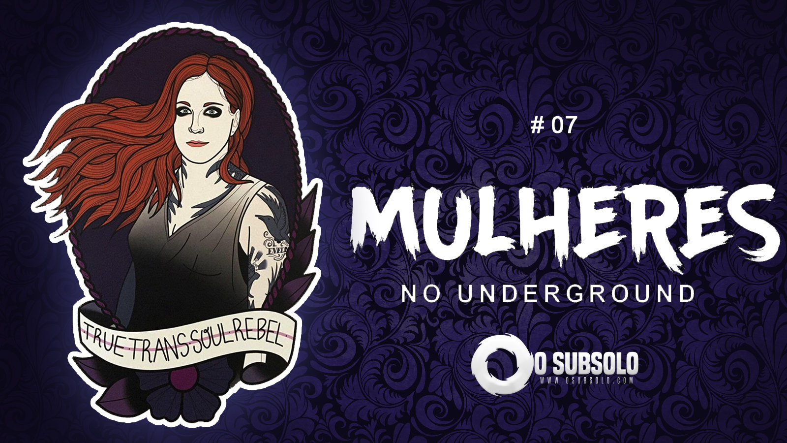Mulheres_No_Underground_#7